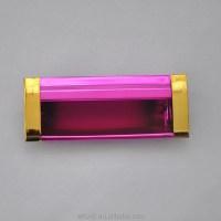 New Plastic Handles For File Cabinet Locker Drawer - Buy ...