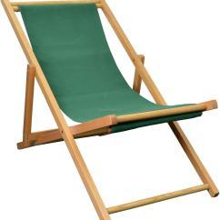 Wooden Frame Beach Chairs Revolving Chair Manufacturer In Nagpur Traditional Folding Deckchair Garden Seaside Deck