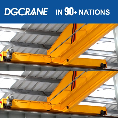 small resolution of overhead crane part diagram