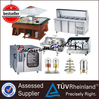 kitchen equipment for sale sets on commercial used catering guangzhou buy