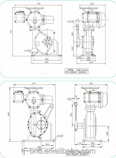 1 phase damper wiring diagram