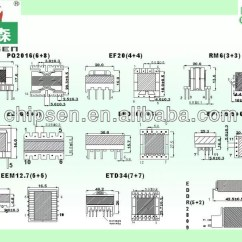 Yokoyama Control Transformer Wiring Diagram Diablo Mini Chopper Contril Buy Current Led