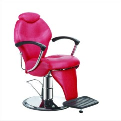 Salon Chairs For Sale Computer Game Chair Lady Hair Mx 2661b Buy Cheap Styling
