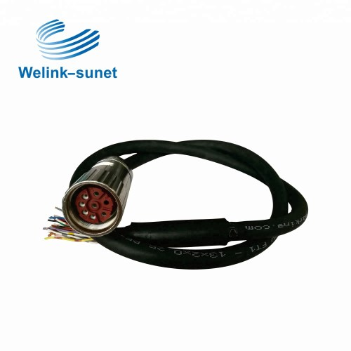 small resolution of bett wiring harnes