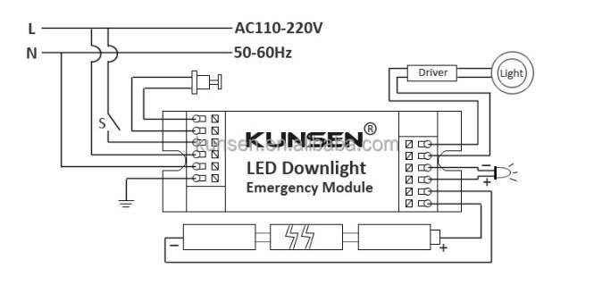 htbiwdgxxxxxapxfxxqxxfxxxh jpg resize ssl  emergency lighting wiring diagram wiring diagrams 665 x 319