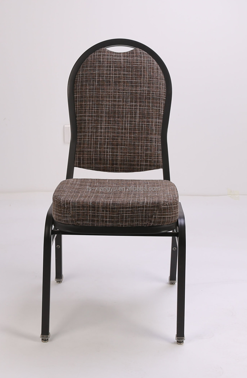 Wholesale Banquet Chair Design For Hotel  Buy Hotel