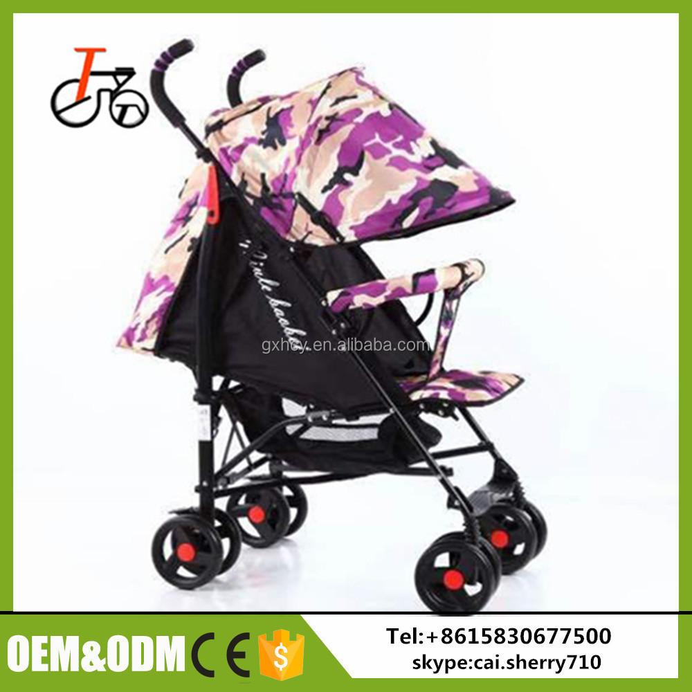 Baby Stroller Price In Karachi