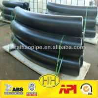 45 Degree Bend / Elbow / Pipe Fitting - Buy 45 Degree Bend ...