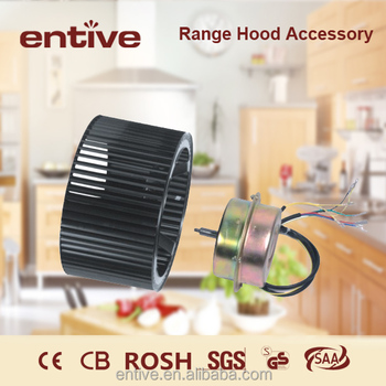 kitchen exhaust fan motor magnetic knife holder chimney fans buy