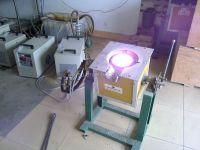 Small Smelting Furnace 15a - Buy Small Smelting Furnace ...