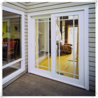 Exterior French Doors Lowes