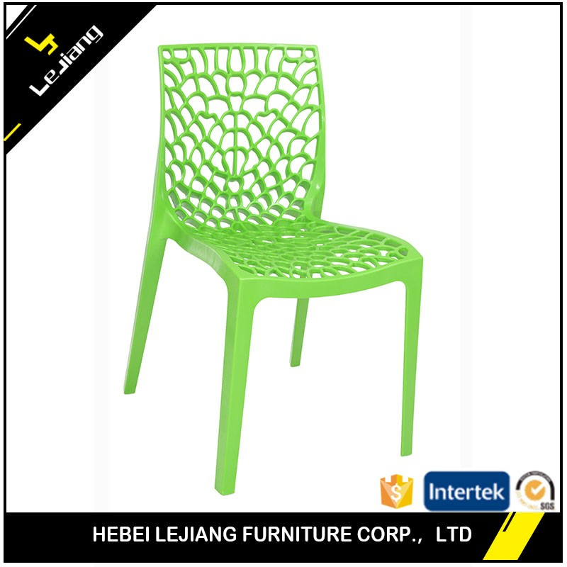 where to buy chair covers in the philippines mesh chaise lounge chairs modern hotel wing back dining plastic