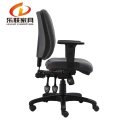 Comfortable Swivel Chair Hair Styling Canada Latin America Computer Desk Home Office Chairs