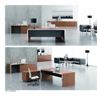 High End Luxury Ceo Office Furniture Modern Practical ...