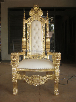 royal chairs for rent bentwood cane cafe king throne chair gold - buy antique chairs,antique chair,wooden ...