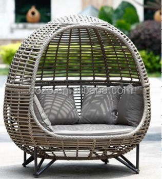 hanging bean bag chair purple chaise lounge chairs egg shaped outdoor furniture rattan - buy cheap garden wicker swing ...