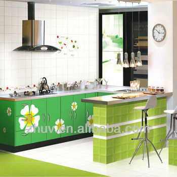 Zhuv High Gloss Laminate Sheet Kitchen Cabinet C 19 Buy Laminate