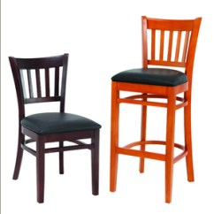 Unfinished Wooden Chairs Cheap Kitchen At Big Lots Wholesale Suppliers Manufacturers Alibaba