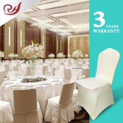Used Spandex Chair Covers Ergonomic Uk For Sale Wholesale Suppliers Alibaba
