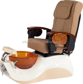 European Touch Pedicure Spa Chair Hza025c33  Buy