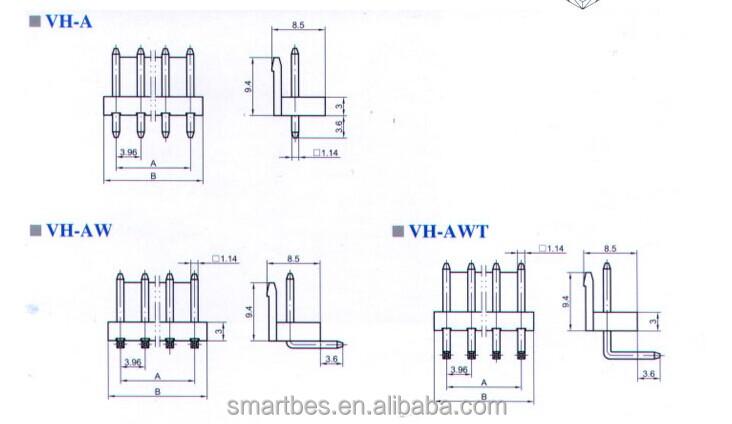 Smart Bes~high Quality 3.5mm Jack Audio+hdmi Cable,3.5mm Audio Jack,3.5mm Male Aux Audio Plug