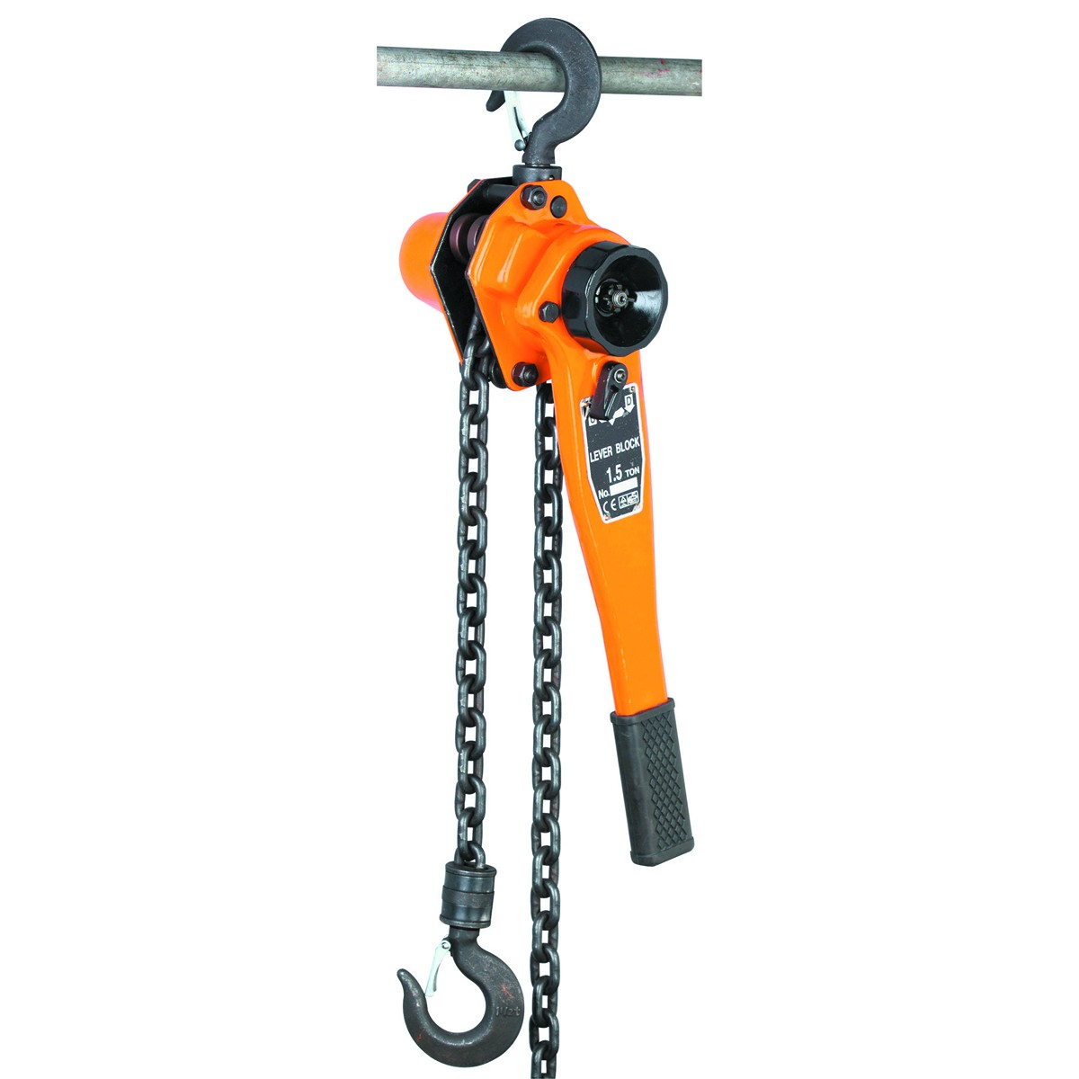 hight resolution of lever chain puller lever chain puller suppliers and manufacturers at alibaba com