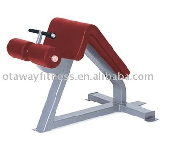 chair gym commercial vitra office decline roman t3 046 buy fitness equipment