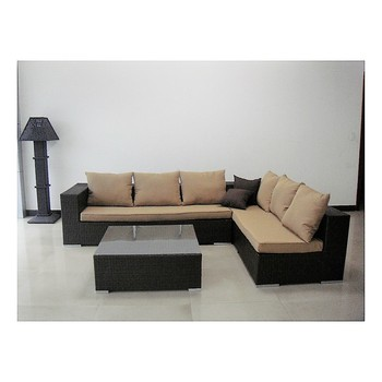 wicker sofa set philippines how much to ship a fedex 2016 modern design bamboo and rattan furniture