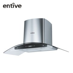 Kitchen Ventilator Backsplash Tile For Chinese Exhaust Range Hood Buy Product On Alibaba Com