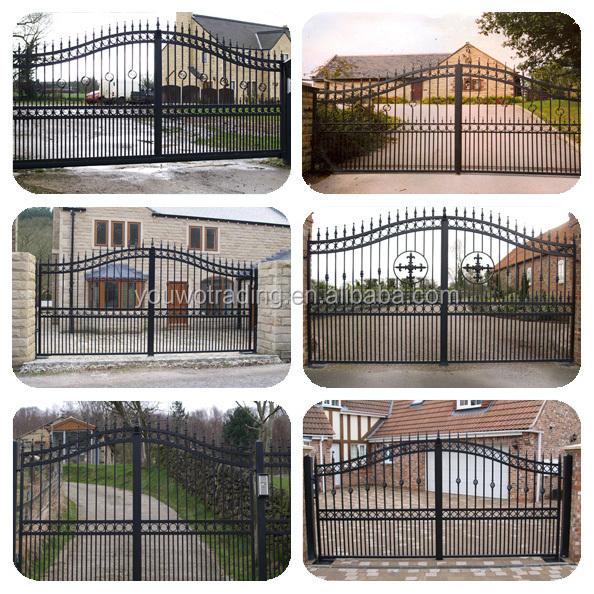 Steel Main House Gate Door Designs Buy Gate Design Main Gate