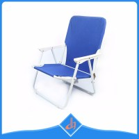 Wholesale Comfortable Outdoor Armrest Beach Chair Parts ...