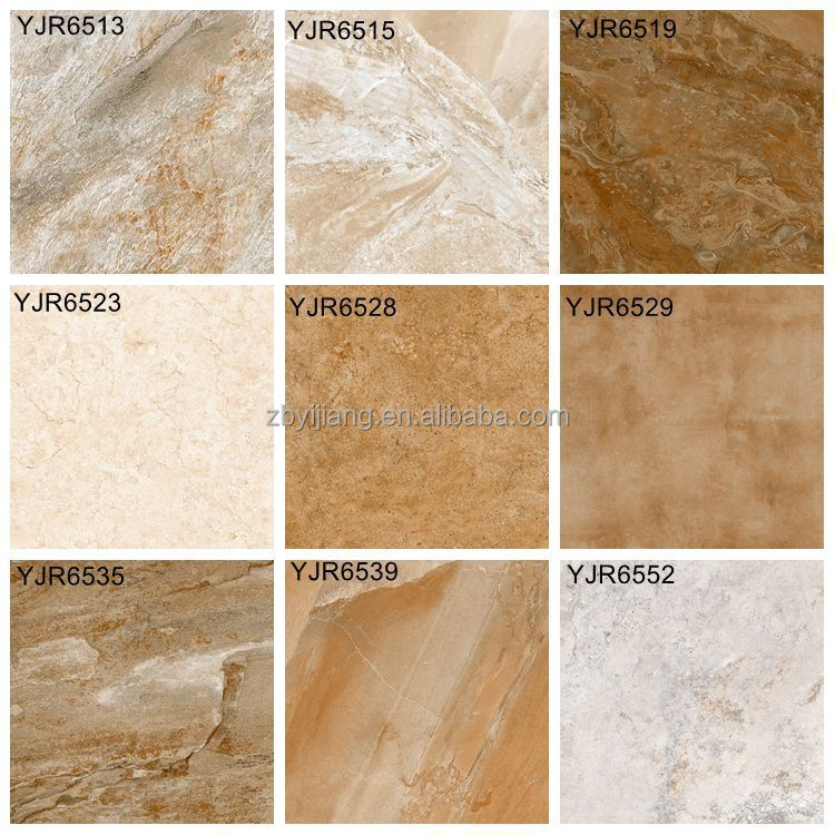 Rak Ceramic Floor Tiles