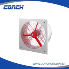 Portable Ventilation Fan For Kitchen Cabinets Painted Bt35 11 Series Explosion Proof Exhaust Buy