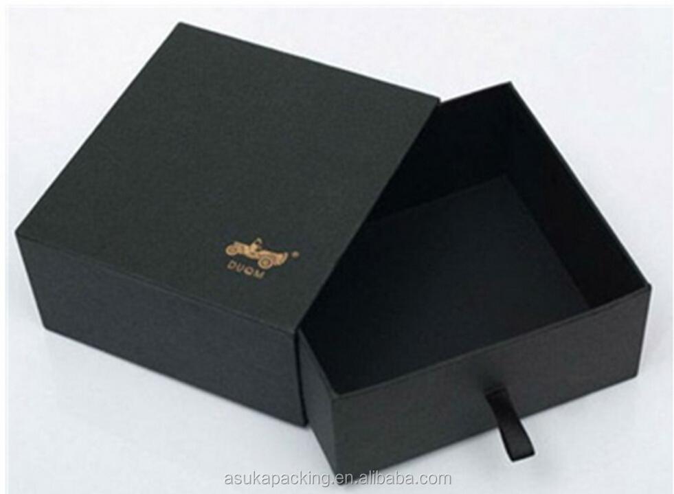 Foldable Cheap Paper Gift Packaging BoxT Shirt Box Buy