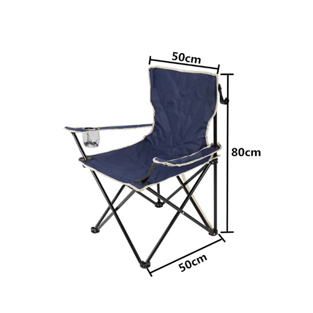Beach Folding Chairs Iron Camping Beach Folding Chair View Beach Chair Penchen Product Details From Taizhou Penchen Leisure Products Co Ltd On Alibaba