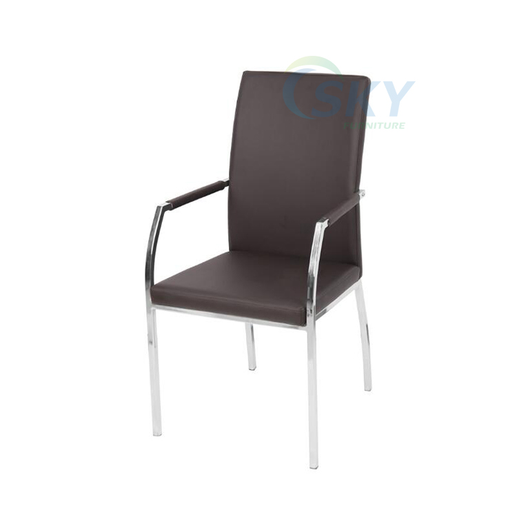 banana leaf dining room chairs ebay folding wholesale dine suppliers alibaba