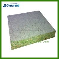 Waterproof Chipboard Flooring 18mm  Floor Matttroy