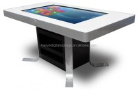 Table Basse Galet Led. Interesting Table Basse Galet ...