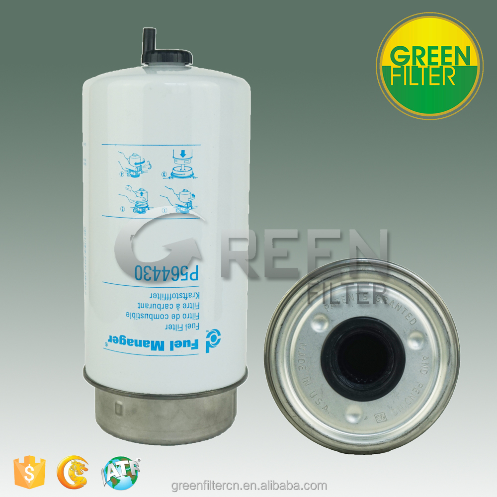 hight resolution of greenfilter diesel generator fuel filter p564430 bf46042 d buy fuel filter fuel filter