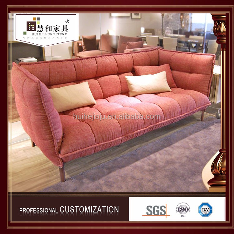 custom sectional sofa microfiber sofas for sale customized china creation big lots living room furniture