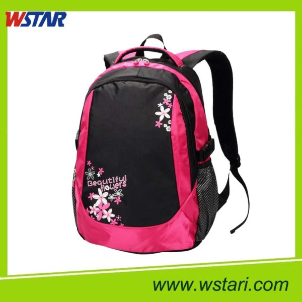Cheap Cute Backpacks for Teen Girls
