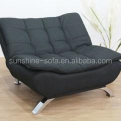 Single Sofa Chair Corner Set Online Purchase Modern Fabric Bed Buy