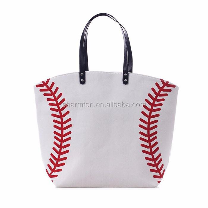 monogrammed bags cheap