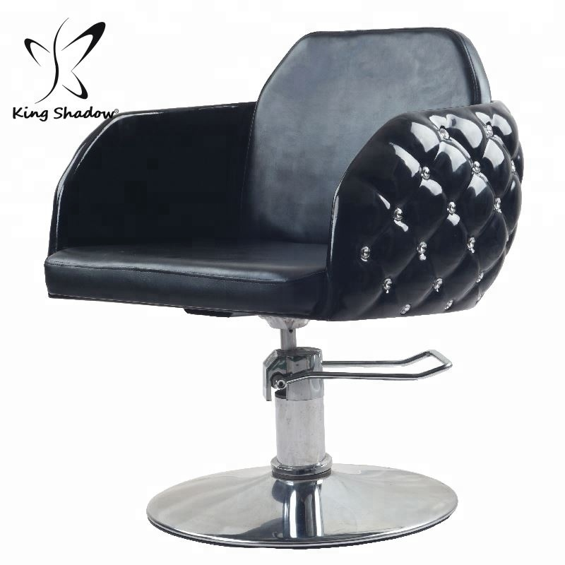 dryer chairs salon vintage wicker for sale newest wholesale hair chair funiture barber in miami
