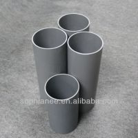 Wholesale Pvc Waste Water Pipe And Fittings