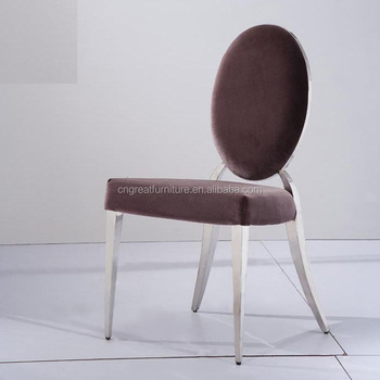 hotel chairs for sale pottery barn leather chair cheap price stainless steel restaurant table
