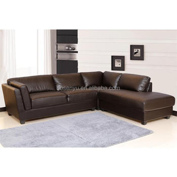sofa set online shopping living room corner ideas 100 top grain leather buy