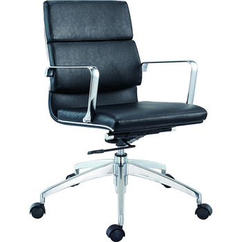 used conference room chairs plastic chair mats south korea ergonomic moving