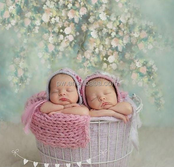 Best Selling Studio Background Baby Photography Backdrop Newborn Photography Background  Buy
