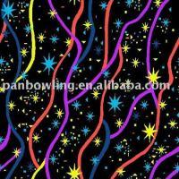 Glow Carpet Aa-12 - Buy Carpet,Fluorescent Carpet ...